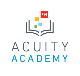 AEL-Education-th-acuity-academy
