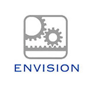 AEL-Resources-th-envision