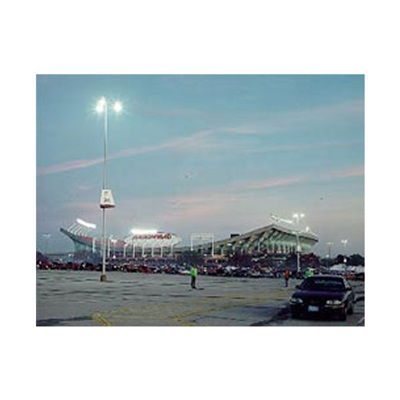 Great-Out-of-Doors-lamp-stadium-lot-image