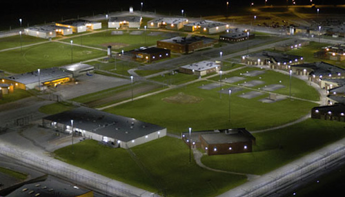 AEL-Case-Studies-wabash-valley-correctional