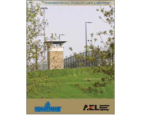 AEL-Lighting-Guides-correctional-facilities-outdoor-th