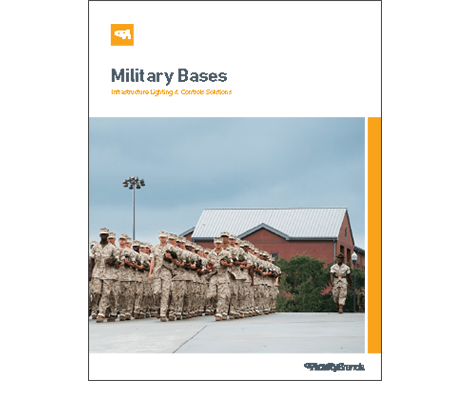 AEL-Lighting-Guides-military-bases-th