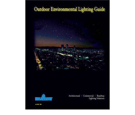 AEL-Lighting-Guides-outdoor-environmental-v1-th