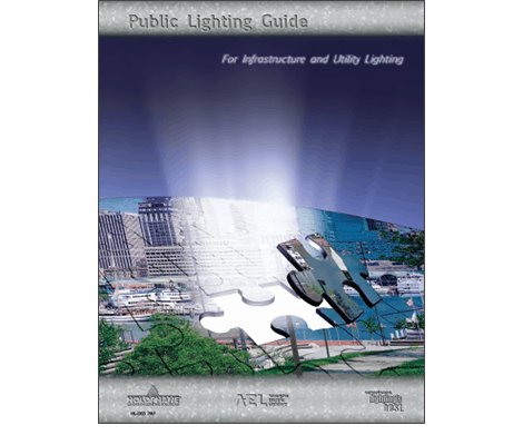 AEL-Lighting-Guides-public-th
