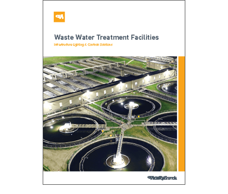 AEL-Lighting-Guides-waste-water-treatment-th