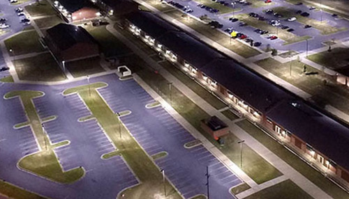 AEL-Commercial-Applications-parking-lots