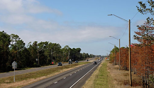 AEL-DOT-Resources-fdot-highway98-case-study