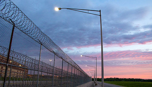 AEL-Security-Resources-wabash-correctional-facility