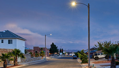 AEL-Utility-Lighting-Programs-residential-streets
